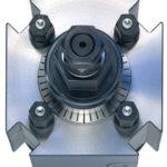 turrethead